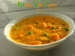 Mixed-Vegetable-Kurma