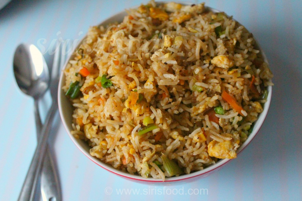 Indo-Chinese-Egg-Fried-Rice