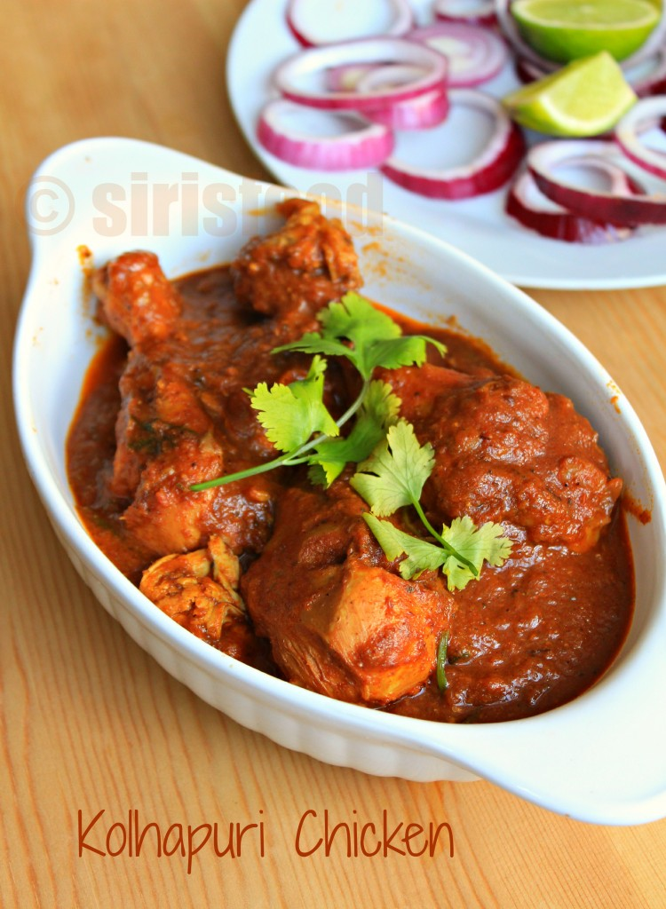 Kolhapuri Chicken1