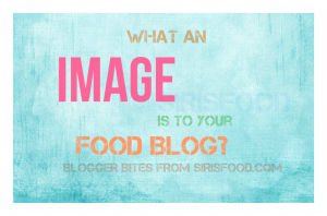 How to Add ALT text to images on your blog?