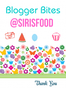 blogger-bites-sirisfood