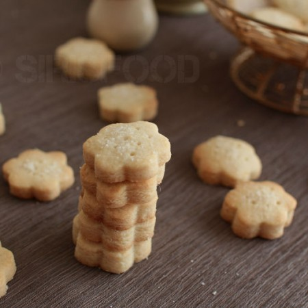 scottish-shorbread-cookies