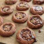 mini-chocolate-thumbprint-cookies