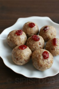walnut-ka-ladoo-recipe