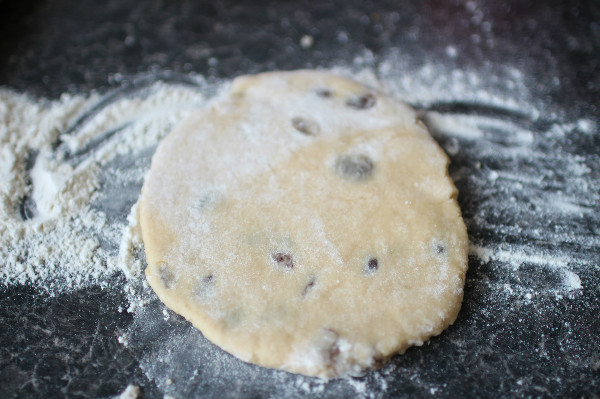 how-to-make-welsh-cake-recipe